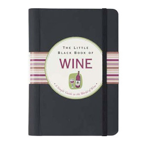 Gift_Book_The_Little_Black_Book_of_Wine-62092_zo